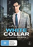 White Collar - Season 6