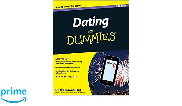 Leggi di dating in Maryland esempi di titoli di profilo su siti di incontri