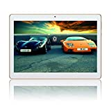 """10.1"""" Inch Android Tablet PC,PADGENE T7S 2GB RAM 32GB Storage Phablet Tablet Quad"""