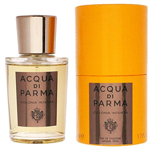 acqua-di-parma-intensa-eau-de-cologne-spray-50ml