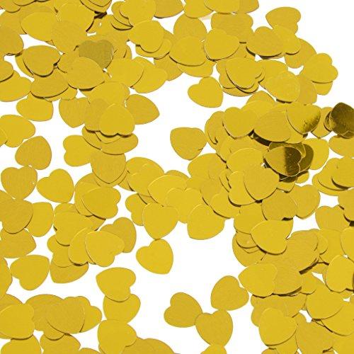 funkeln-herz-konfetti-hochzeit-party-dekoration-streut-spritzt-10mm-gold