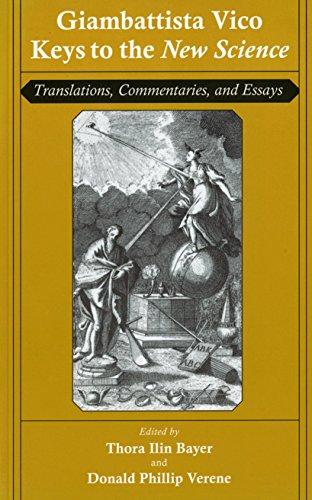 giambattista-vico-keys-to-the-new-science