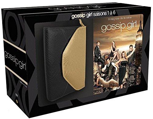 gossip-girl-lintegrale-de-la-serie-saisons-1-a-6-goodies