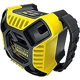 Stanley FMC772B Bluetooth Baustellen Lautsprecher 18V 3.5mm