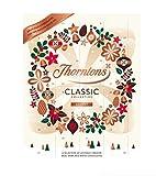 Thorntons Classics Collection Advent Calendar (264g)