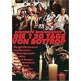 Die 120 Tage von Bottrop [Alemania] [DVD]