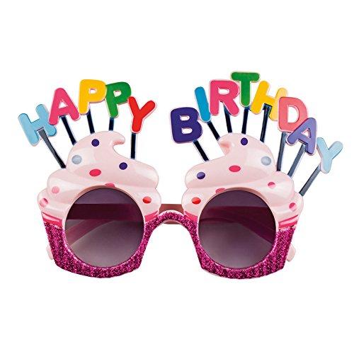 e Happy Birthday Törtchen ()