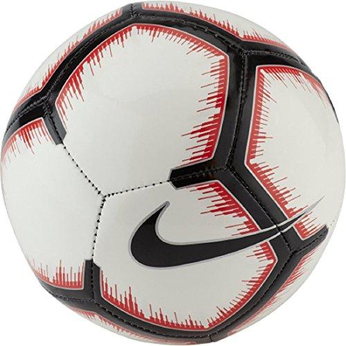 Nike NK SKLS-FA18 Balón de fútbol