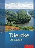 ISBN 314114625X