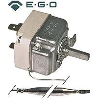 foemm Termostato EGO Tipo 55.19234.800 para fritura