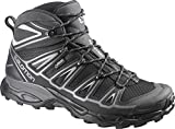 80A1 Salomon X Ultra MID 2 GTX 392113 Damen Herren Schuhe Outdoor Gr 46