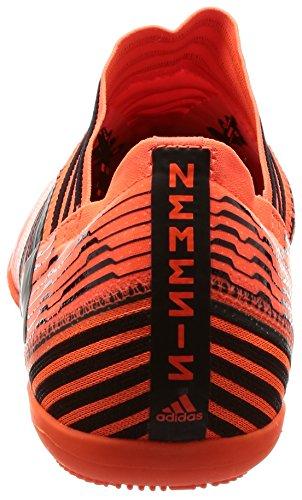 adidas Herren Nemeziz Tango 17.3 in Futsalschuhe Mehrfarbig (Narsol / Negbas / Rojsol)