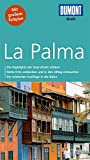 DuMont direkt Reiseführer La Palma