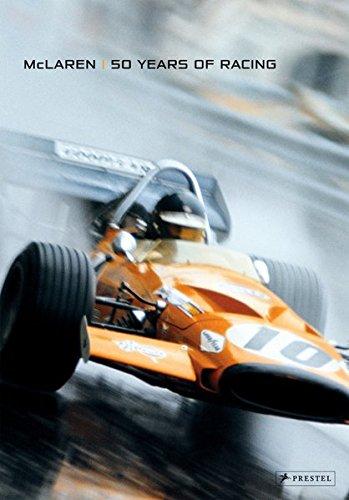 mclaren-50-years-of-racing