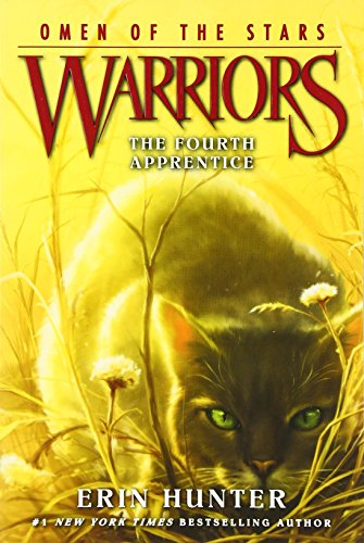 warriors-omen-of-the-stars-1-the-fourth-apprentice