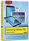 Samsung Preise Für Tablets - Best Reviews Guide