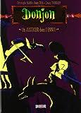 Donjon - Potron-minet, tome 98 : Un justicier dans l'ennui
