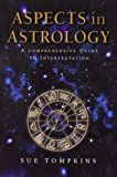 Aspects In Astrology: A Comprehensive guide to Interpretation