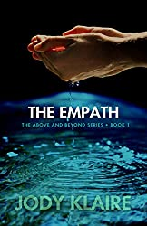 The Empath (The Above and Beyond Series Book 1) (English Edition)