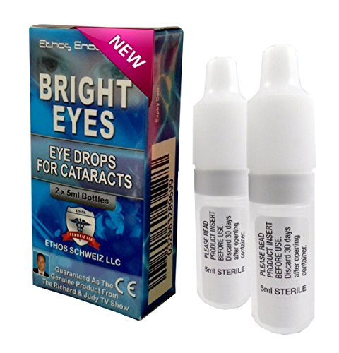 bright-eyestm-carnosine-nac-ethos-eye-drops-1-box-10ml-2-x-5-ml-suitable-and-safe-for-cataract-suffe