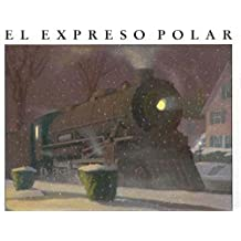 L`Expres Polar