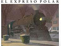 El Expreso Polar par Chris Van Allsburg