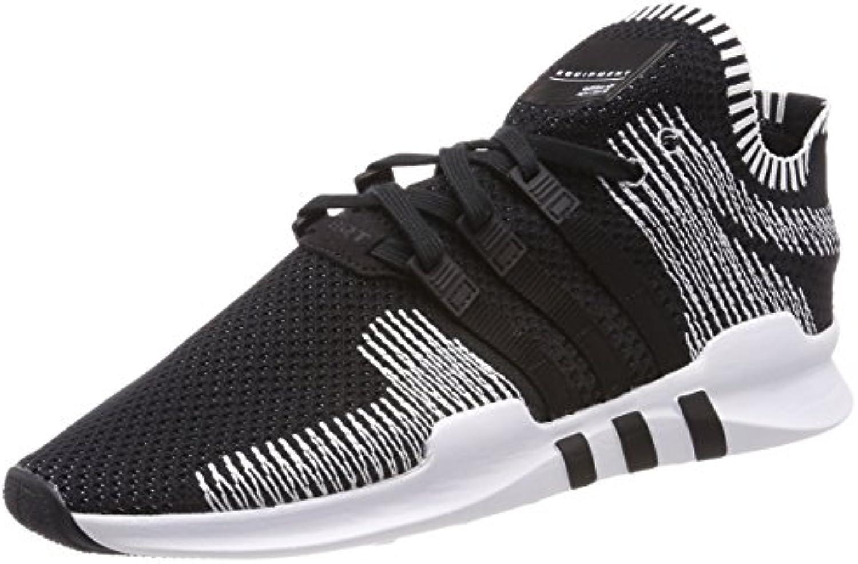 Adidas EQT Support ADV Primeknit, Scarpe da Ginnastica Basse Basse Basse Uomo   Grande Svendita  df6527