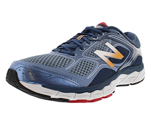 new-balance-m860v6-running-shoes-2e-width-aw16-7