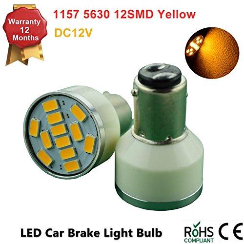12-led-smd-1156-1157-5630-ba15s-s25-lampadine-led-interno-di-segnale-luci-di-retromarcia-di-backup-d