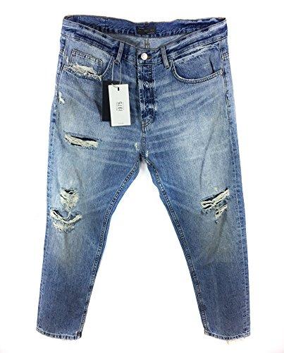 Zara Uomo Pantaloni vintage 8062/402