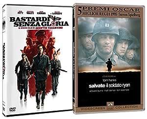 Second World War Collection (2 DVD)