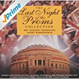 The Last Night of the Proms Collection