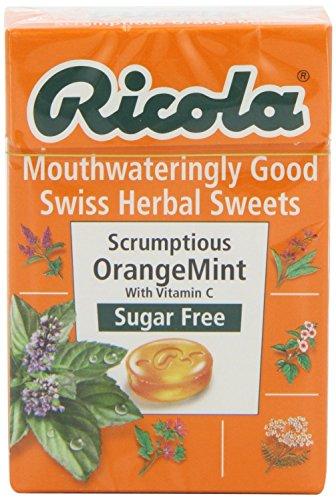 ricola-orange-mint-sugar-free-box-45g-pack-of-4