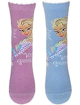 Disney Frozen - Die Eiskönigin Socken