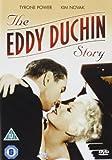The Eddy Duchin Story [DVD] [2009]
