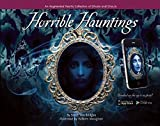 Horrible Hauntings: An Augmented Reality Collection of Ghosts and Ghouls