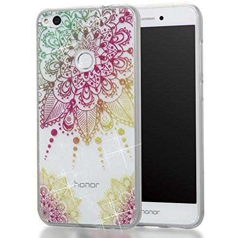 Preisvergleich Produktbild Huawei P10 Lite Hülle