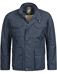 Timberland Mount Clay Field - Blouson - Manches longues - Homme