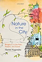 Harini Nagendra (Author, Editor) Publication Date: 15 June 2016   Buy:   Rs. 750.00  Rs. 698.00 3 used & newfrom  Rs. 664.00