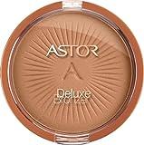 Astor Deluxe Bronzer 301, 1er Pack (1 x 17,1 g)