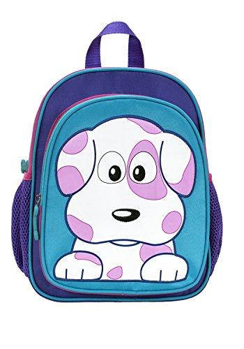 rockland-kinderrucksack-puppy-mehrfarbig-b01-puppy