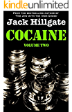 Cocaine - Volume Two