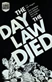 Image de Judge Dredd: The Day The Law Died