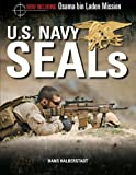 U.S. Navy Seals (Military Power)