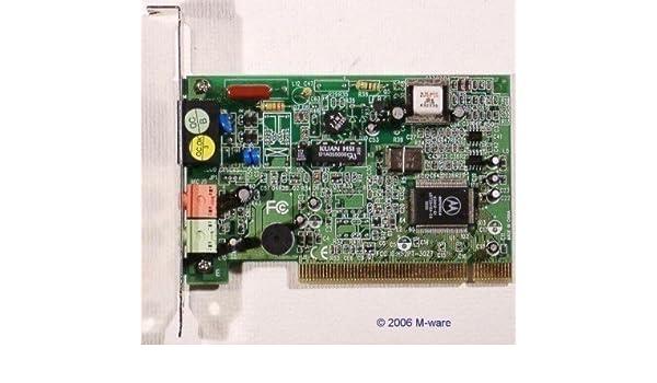 Motorola 62412 driver download xp ••▷ sfb.