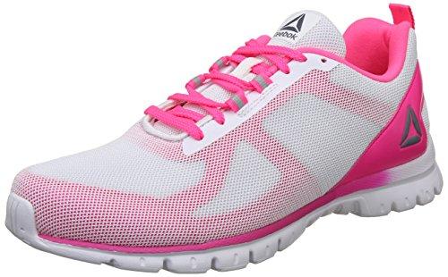 1e48cdf98720c REEBOK SUPER LITE 2.0 Running Shoes For Men(Blue