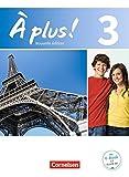 ISBN 3065200457