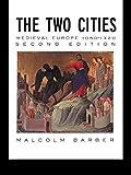ISBN 0415096820