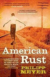 American Rust