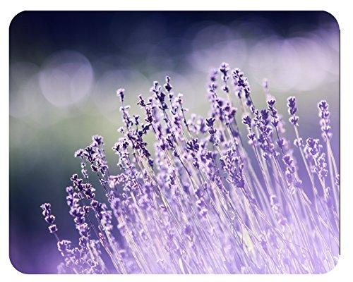 Preisvergleich Produktbild Mousepad Lavendel